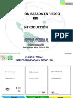 Cap4_RBI_Metodologia_Modif_IMCO_05_019