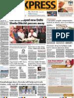 Indian_Express_21-July-2019_Delhi-Edition_www.iascgl.com.pdf