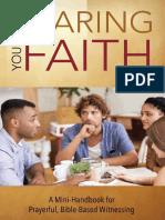 275327202-Sharing-Your-Faith-English.pdf