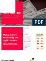 Revenue Cards B2B.pdf