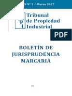 Boletín-de-jurisprudencia-marcaria-N°-1-Marzo-2017
