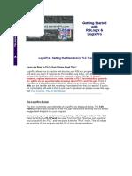 Manual Simulator CLP