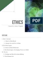 ETHICS-PPT (1).pdf