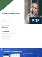 Kata General Deck.pdf