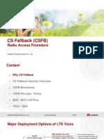 CSFB Training v1.pptx