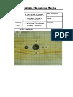 visualisasi laminar.docx
