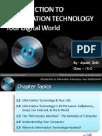 IT - presentation.ppt