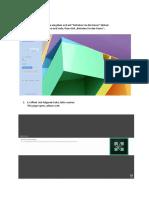 Anleitung zum Webinar_Guide to Webinar 2019 .pdf