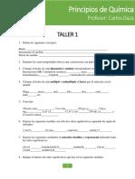 TALLER 1 (1)