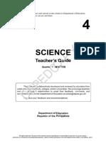 Sci4_TG_U1 (1).docx