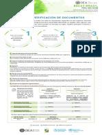 CHECKLIST_SPA_2019.PDF.pdf