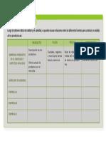 data-7952159133703.pdf