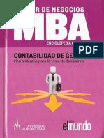 Contabilidad_de_Gestión_Herramientas.pdf