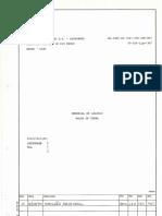MC-3307.02-1221-700-JPE-007 - MALHA DE TERRA