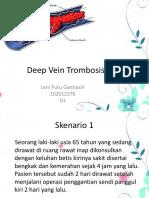 PPT DVT leni (1).pptx