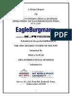 EAGLE REPORT 4.docx