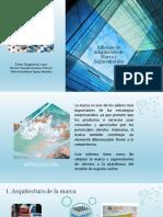 Evidencia 6 - Informe de Adaptación de Marca y Segmentación