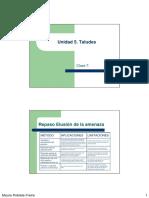 7 FINAL TALUDES.pdf