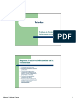 4 ANALISIS DE ESTABILIDAD EN FALLAS SEMICIRCULARES I.pdf