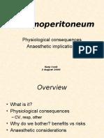 Pneumoperitoneum.pdf
