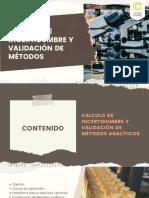 Incertidumbre y validación de métodos (3).pdf