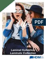 Catalog2018.pdf