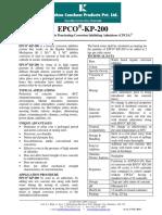 KP-200.pdf