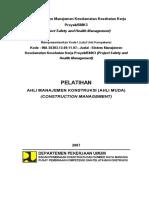 2006-01-Sistem Manajemen K3.pdf