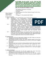 01. Tugas 1 Membuat RPP Revisi 1