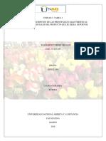 Activ.Colaborativa_Grupo_102023_37_Elizabeth.docx