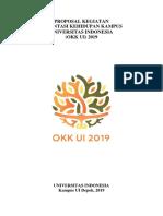 Proposal OKK UI 2019 Fixx