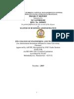 mini project MBA.docx