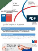 Plan de negocios2017.pdf