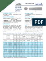 almelec-graisse.pdf