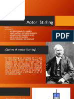 Motor  Stirling-Equipo-4.pptx