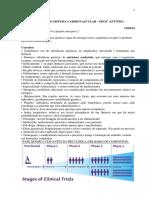 Farmacologia Do Sistema Cardiovascular - m1