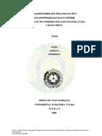 2008 rohana.PDF