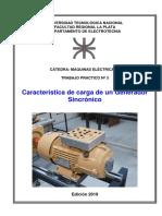 T.P.nº 3 ME II Equipo Nuevo PDF