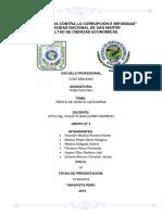 RENTA QUINTA CATEGORIA, G 05.docx