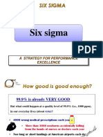 Six Sigma best ppt.ppt