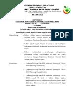 Sk Panduan Skreening 2019