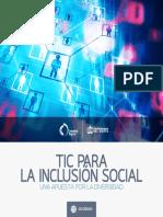 TIC Para La Inclusion Social