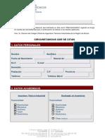 COITIRM-precolegiados-formulario