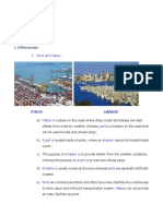 Ports-and-harbors (1).docx