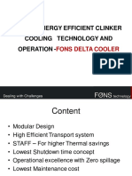 Fons Technology.pdf