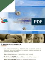 3 INSTALACIONES DE GAS DOMICILIARIO.pdf