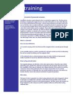 1.07 K Controls e-training - Solenoid control of pneumatic actuators.pdf
