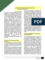 Lectura_M12