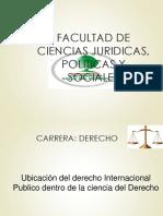 SEGUNDA CLASE D. INTERNACIONAL PUBLICO.pptx