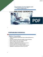 Contabilidad Gerencial Material Didactico